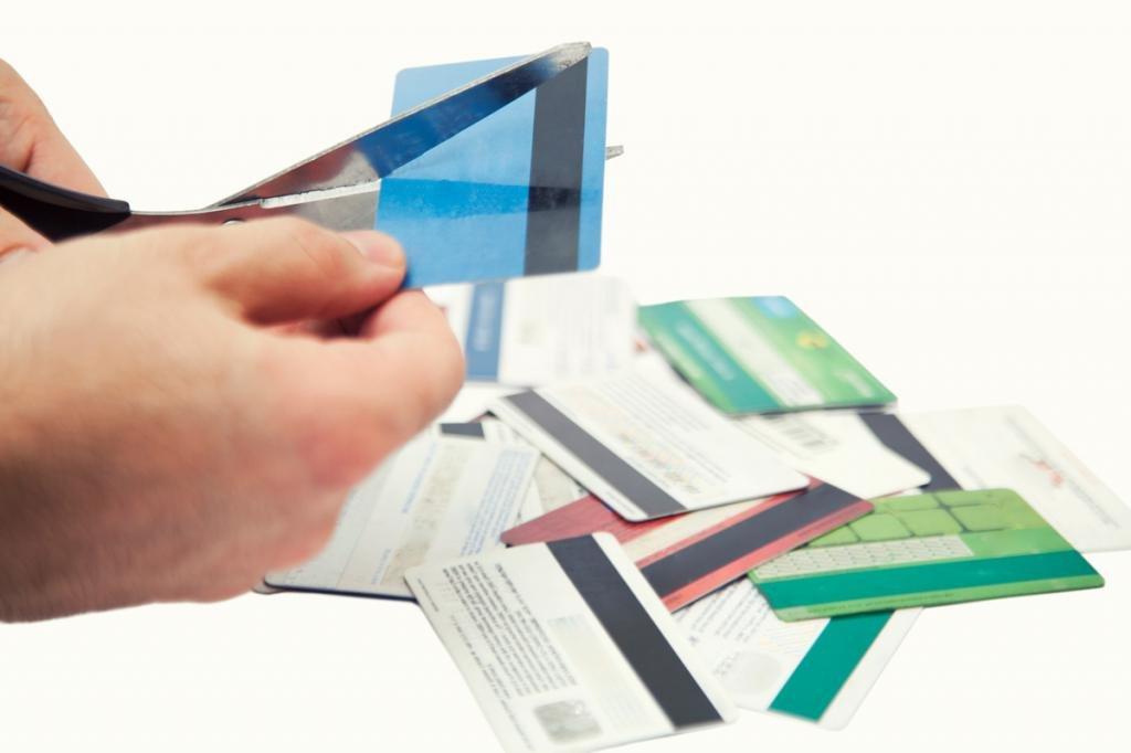 банк подал в суд за невыплату кредита