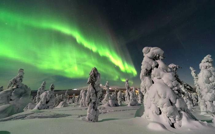подданство Финляндии