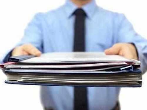 приобщение к материалам дела документов гпк рф