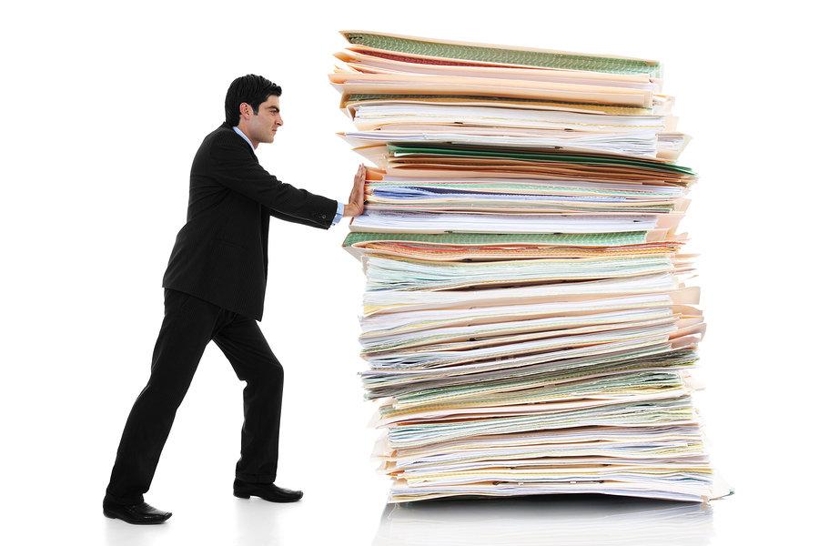 как приобщить документы к материалам гражданского дела