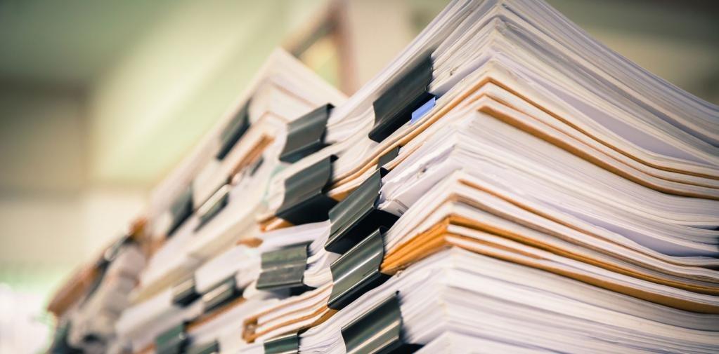 ходатайство о приобщении к делу дополнительных документов