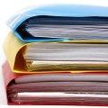 Ходатайство о приобщении документов к материалам дела - особенности, требования и образец