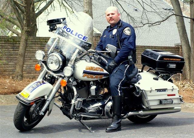 чем грозит езда на мотоцикле без прав