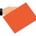Оформление дачного дома: необходимые документы, процедура регистрации, сроки