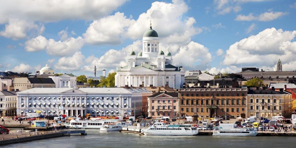 работа в финляндии отзывы кто работал
