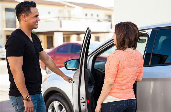 как продать авто быстро и выгодно