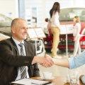 Как быстро продать авто с пробегом: советы и рекомендации