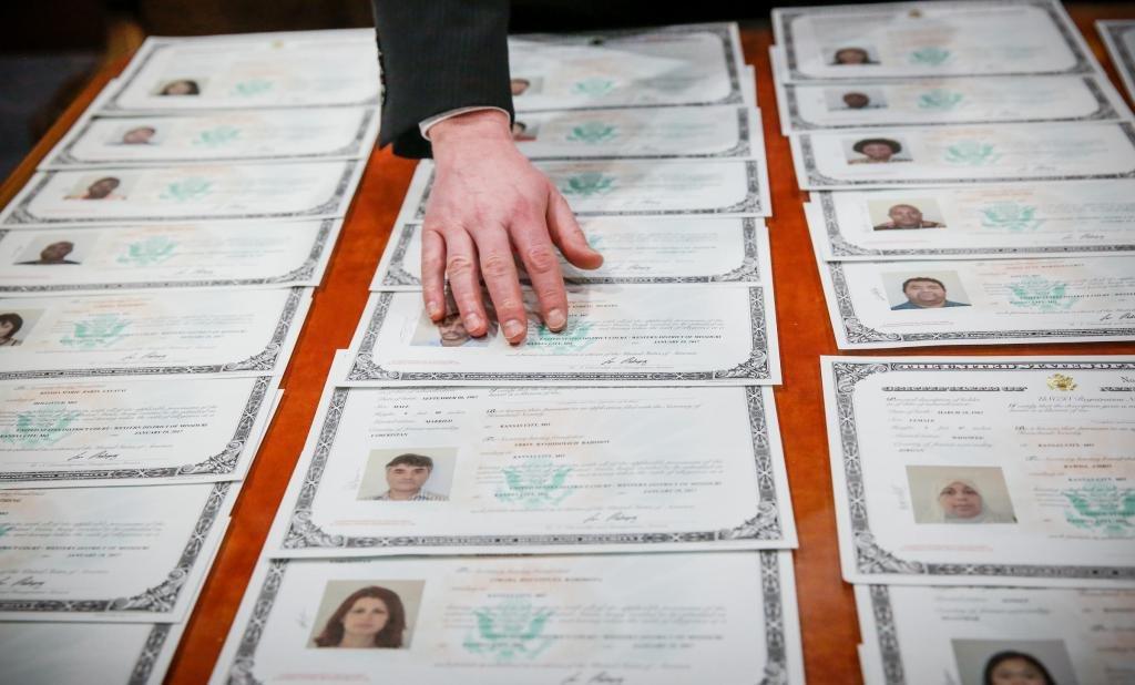 отказ от узбекского гражданства в узбекистане