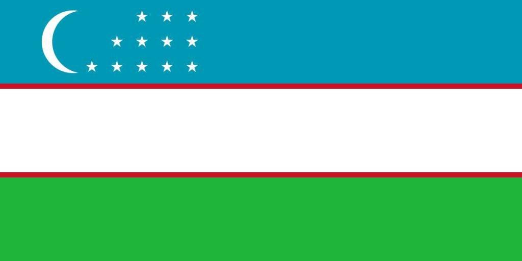 отказ от гражданства узбекистана в москве