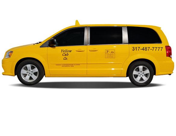 страховка для такси