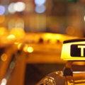 ОСАГО для такси: виды автотранспортных средств, правила расчета коэффициента и страховая тарифная ставка