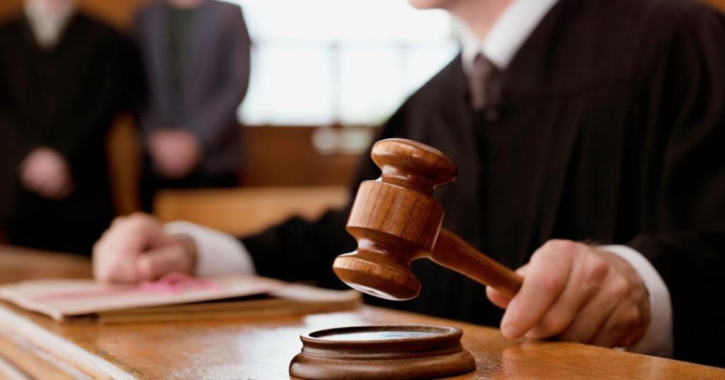 Оспаривание медицинского освидетельствования в суде