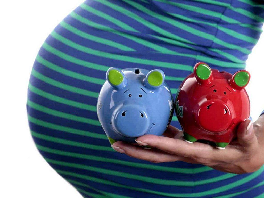 доход семьи малоимущей