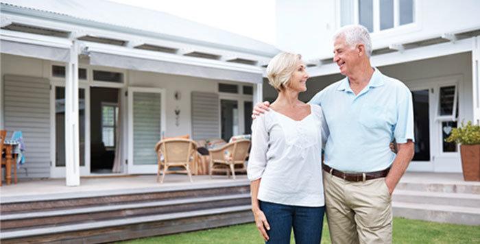 Стаж работы для назначения пенсии