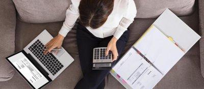 Кто имеет право на досрочную пенсию? Порядок назначения досрочной пенсии