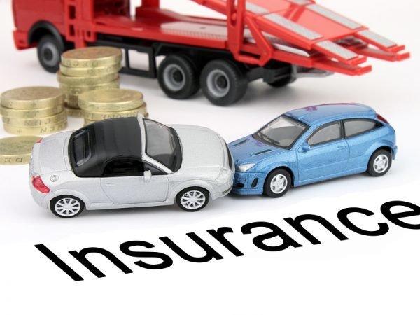 страховка осаго росгосстрах на 3 месяца
