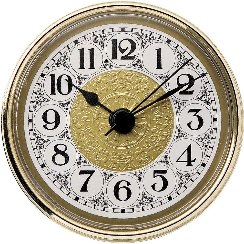 как составить заявление о пропуске срока исковой давности