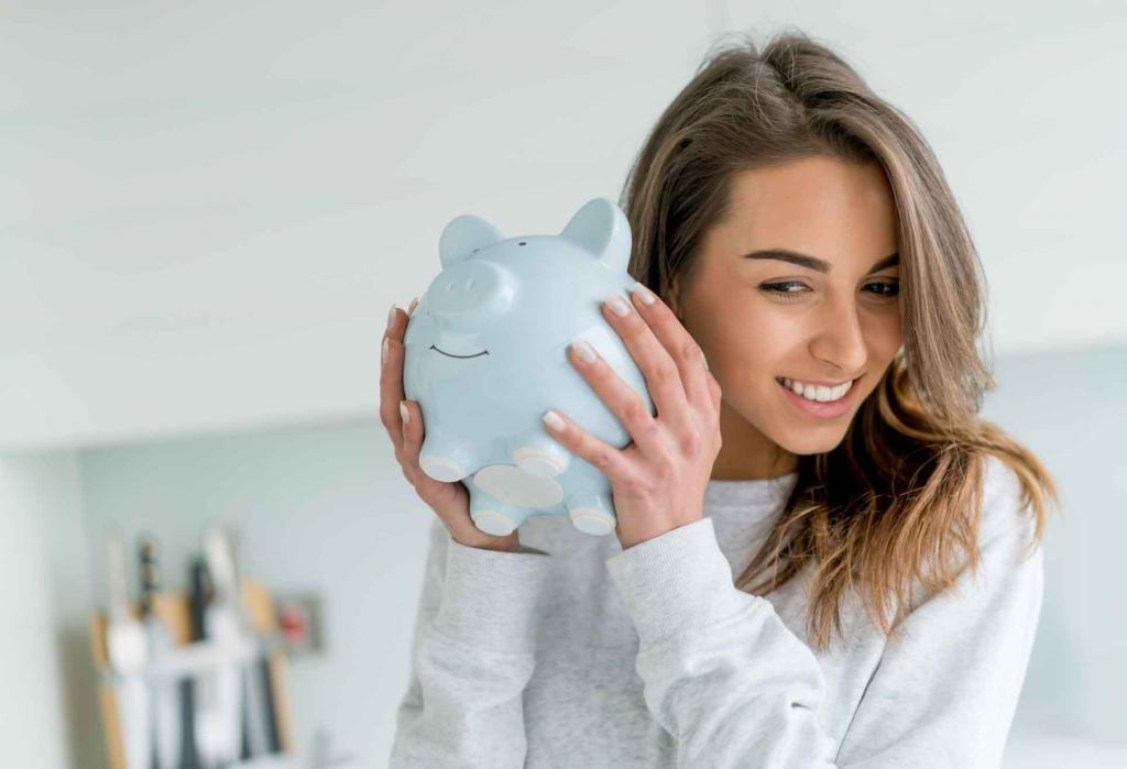 где взять потребительский кредит без справок