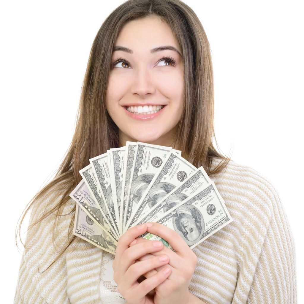 Где взять кредит наличными?