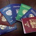 Запрет на въезд в РФ иностранным гражданам: основание, причины, списки, проверка и возможность отменить запрет