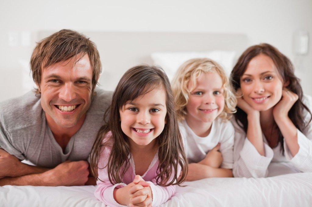 молодым семьям помощь с жильем
