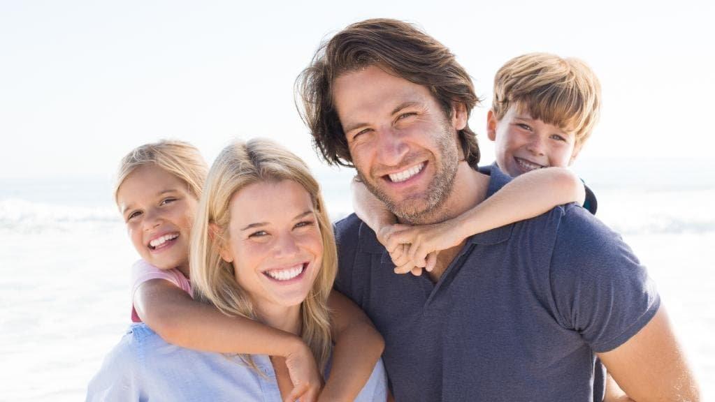помощь администрации молодой семье