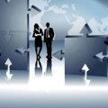 Выход из состава учредителей ООО: необходимые документы, порядок проведения процедуры, получение результата