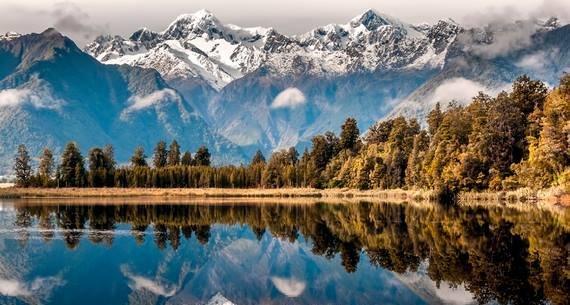 переезд в новую зеландию отзывы
