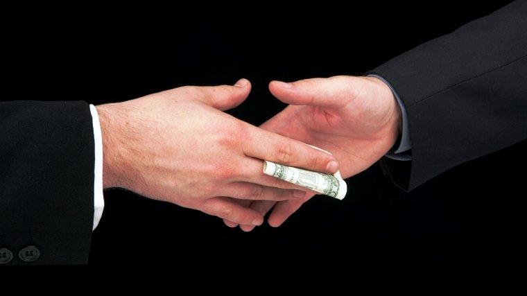 недействительные сделки