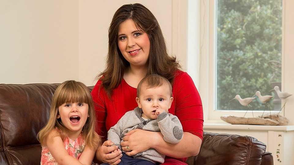 закрыть потребительский кредит материнским капиталом