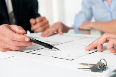Как получить кадастровый паспорт на квартиру: необходимые документы, условия оформления, сроки