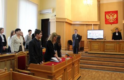 Как получить решение суда: составление ходатайства, порядок проведения процесса, сроки