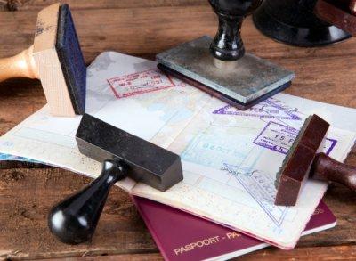 Как получить гражданство России гражданину Украины: необходимые документы, условия, сроки