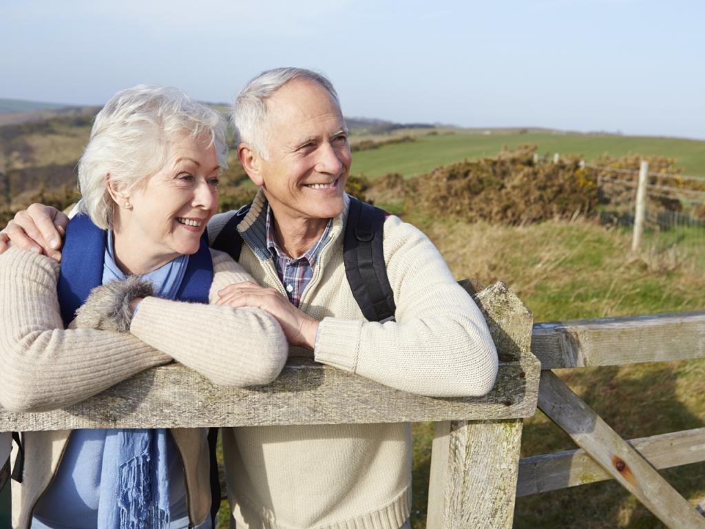 когда оформлять пенсию по возрасту