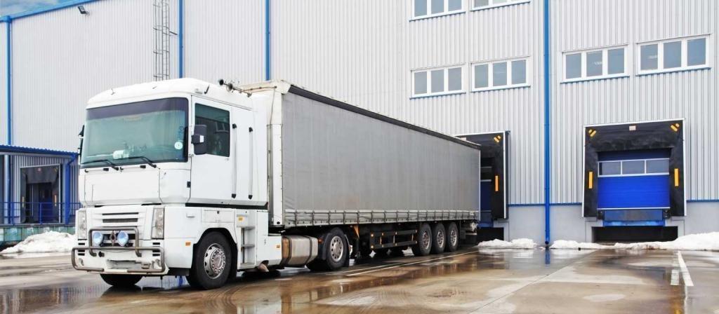 лицензия на перевозку опасных грузов автомобильным транспортом