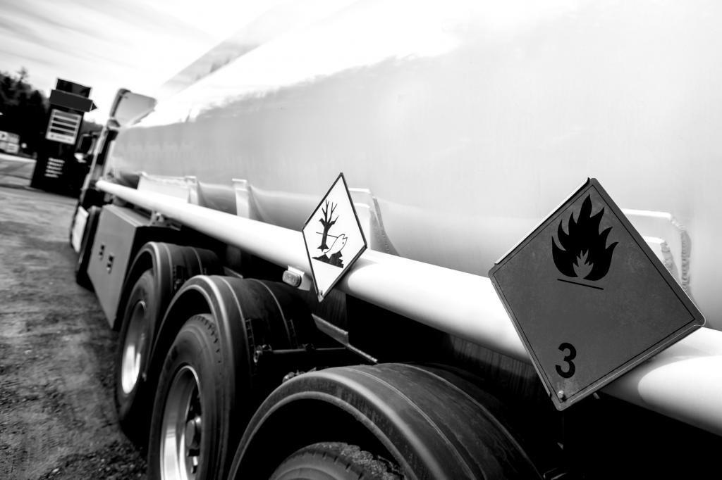 допуск на перевозку опасных грузов где получить