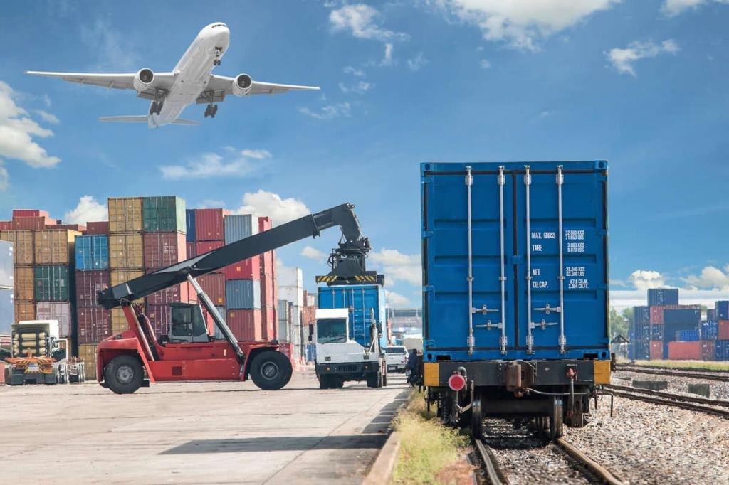 как получить разрешение на перевозку опасных грузов
