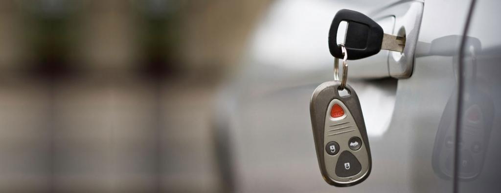 взять авто в кредит без первого взноса