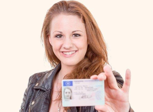 восстановление водительского удостоверения после лишения