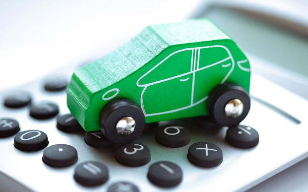 порядок расчета транспортного налога