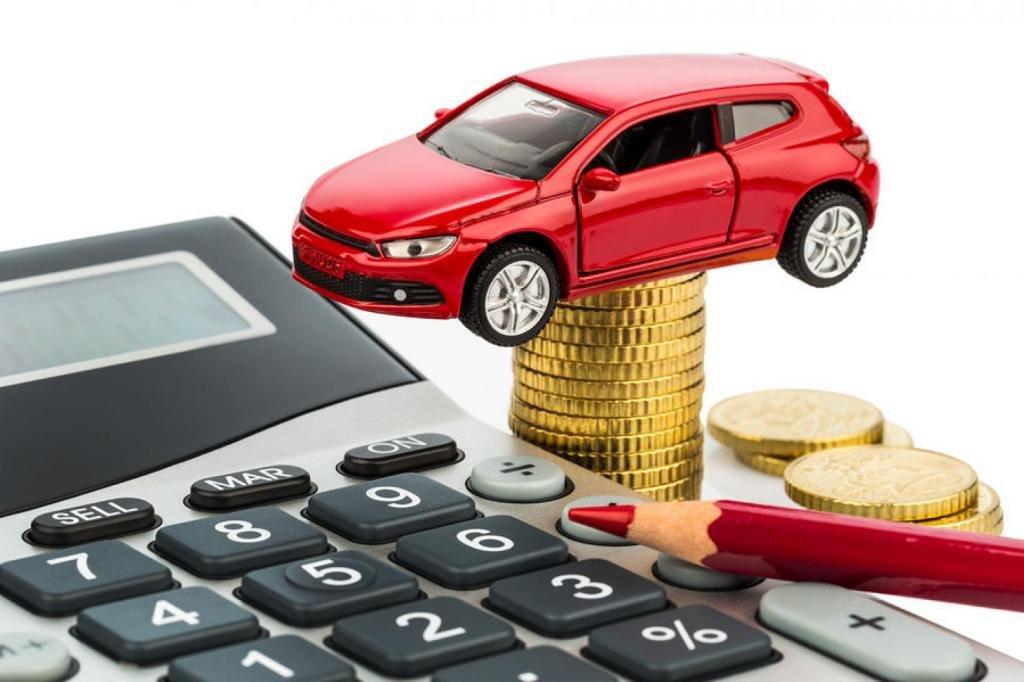 порядок исчисления транспортного налога