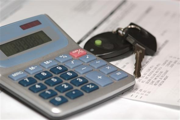 расчет транспортного налога для физических