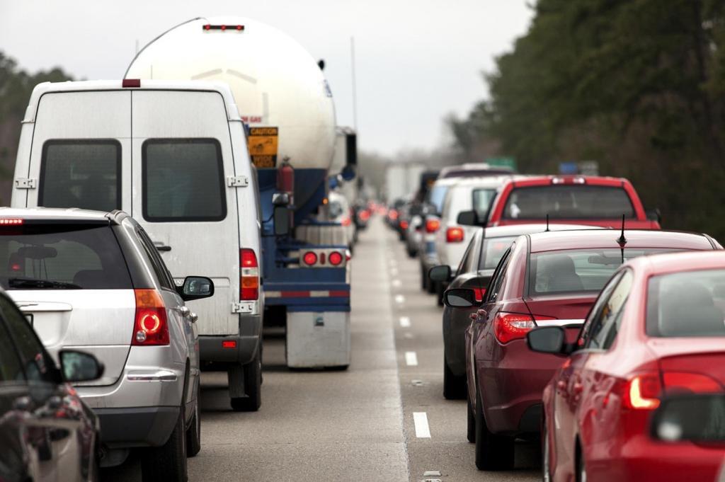транспортный налог как проверить задолженность