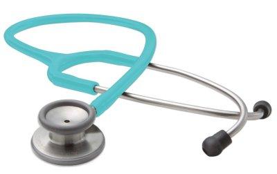 Справка о состоянии здоровья. Виды и формы