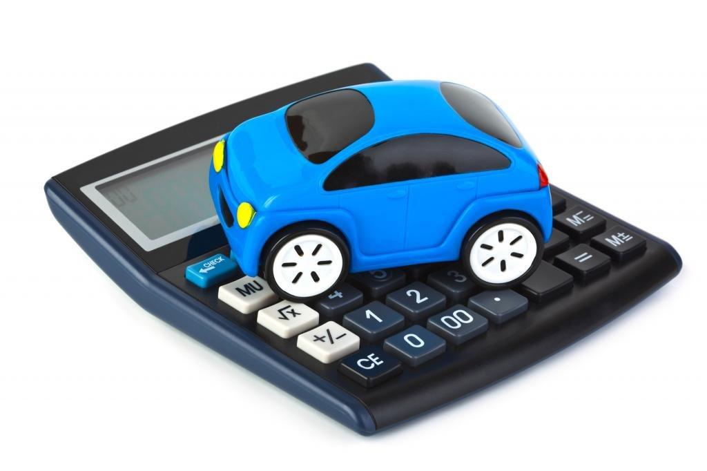 кбк транспортный налог юридических лиц