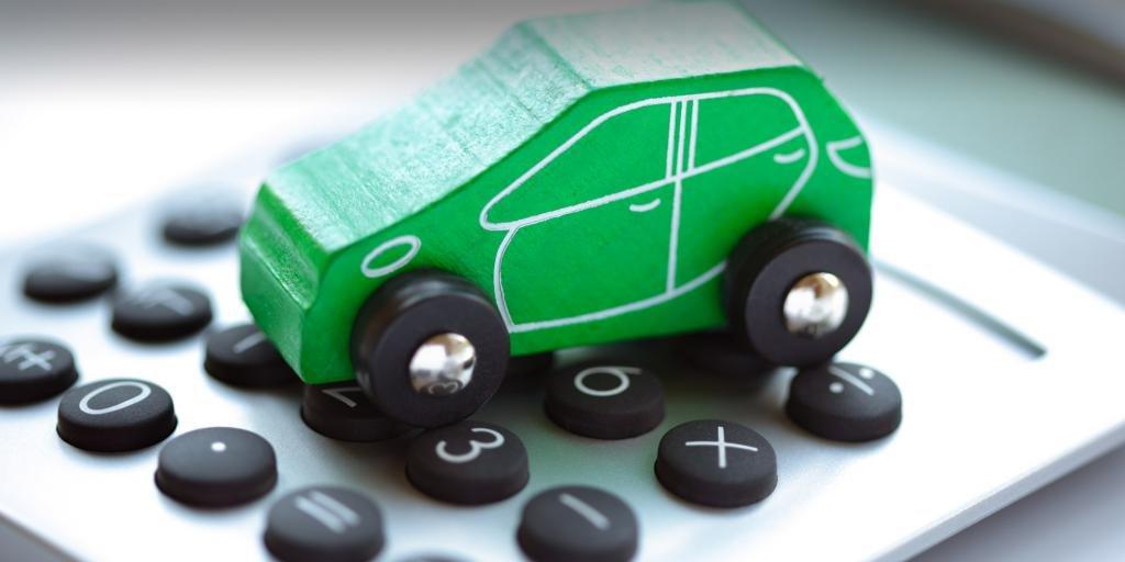 формула расчета транспортного налога для юридических лиц