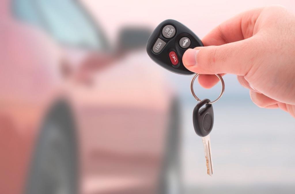 налог на авто для юридических лиц