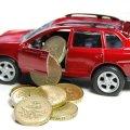 Транспортный налог для юридических лиц: порядок и сроки уплаты