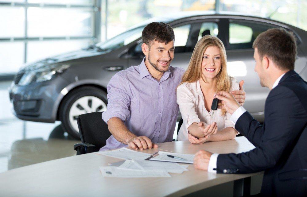 можно продать машину по генеральной доверенности