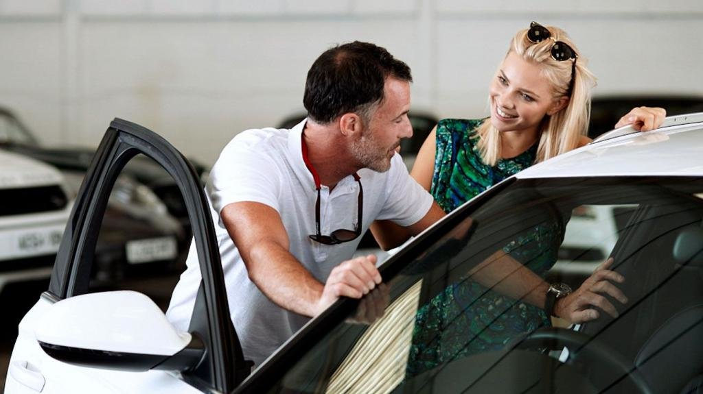 продажа авто по генеральной доверенности процесс